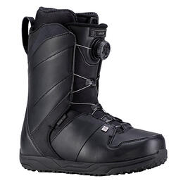 Ride Men's Anthem Snowboard Boots '19