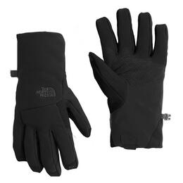 The North Face Women's Apex+ Etip Glove