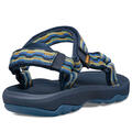 Teva Boy's Hurricane XLT 2 Sandals alt image view 19