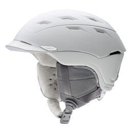 Smith Women's Valence MIPS Snowsports Helme