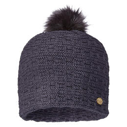 Screamer Women's Juliet Beanie