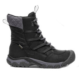 Keen Women's Hoodoo III Lace Up Apres Snow Boots
