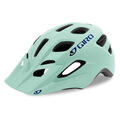 Giro Women's Verce™ MIPS® Bike Helmet alt image view 1