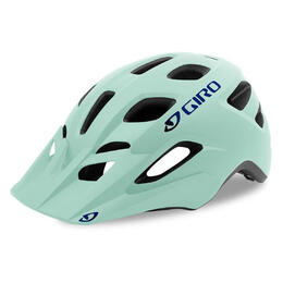 Giro Women's Verce™ MIPS® Bike Helmet
