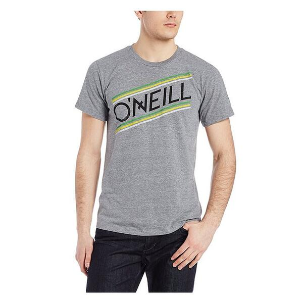 O'Neill Men's Hype Tee