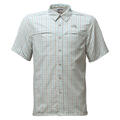 The North Face Men's Vent Me Short Sleeve S