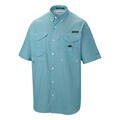 Columbia Men's PFG Super Bonehead Classic