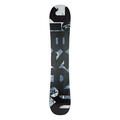 Rossignol Men's Jibsaw Wide Freestyle Snowb
