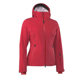 Mountain Force Women's Elise Jacket