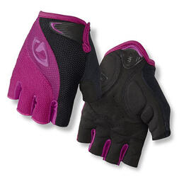 Giro Women's Tessa Gel Fingerless Cycling Gloves