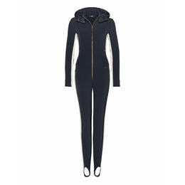 Bogner Women's Mila Down Ski Suit