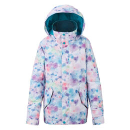 Burton Girl's Elodie Snow Jacket