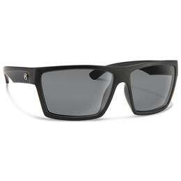 Forecast Men's Logan Sunglasses