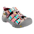 Keen Youth's Newport H2 Casual Shoes alt image view 2
