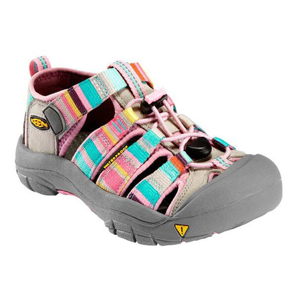 Keen Newport H2 Casual Shoes