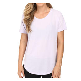 Lucy Women's Final Rep Short Sleeve Shirt