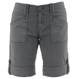 Aventura Women's Arden 10in Rolled Inseam Shorts