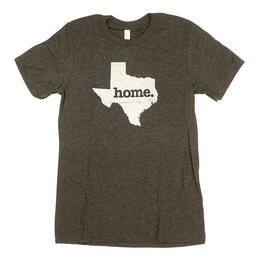 Home Texas T Shirt