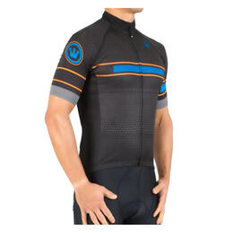 Canari Men's Valyrian Cycling Jersey