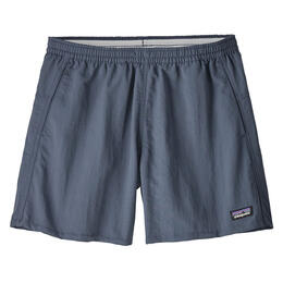 Patagonia Casual Shorts & Pants