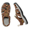 Keen Women's Whisper Waterfront Sandals alt image view 9