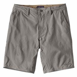 Patagonia Men's Stretch Wavefarer Walk Shorts