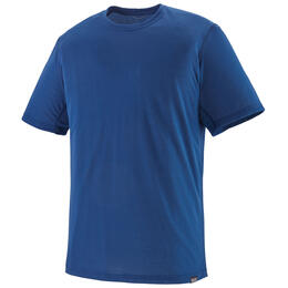 Patagonia Men's Capilene® Cool Trail T Shirt