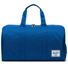Herschel Supply Novel Duffel Bag