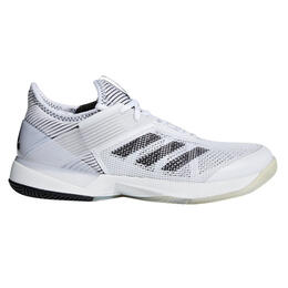 Adidas Women's Adizero Ubersonic 3 Running Shoes