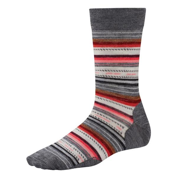 Smartwool Women's Margarita Casual Socks