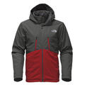 The North Face Men's Apex Elevation Jacket