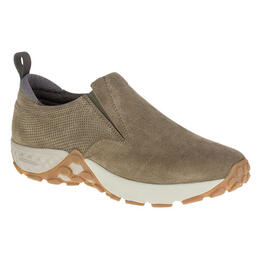 Merrell Men's Jungle Moc Ac+ Casual Shoes