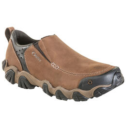 Oboz Men's Livingston Low Hiking Shoes