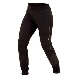 Pearl Izumi Women's Select Thermal Barrier Cycling Pants