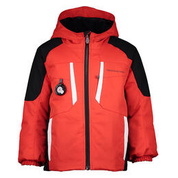 Obermeyer Toddler Boy's Horizon Jacket