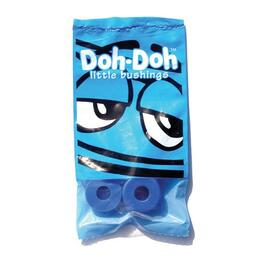 Doh Doh's Bushings 88 (Blue- Soft)