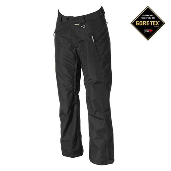 Marker Women's Saturn GORE-TEX® Pants