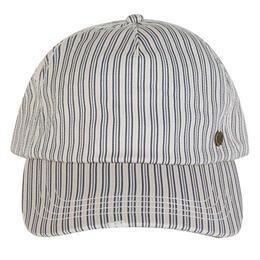 6b80ef01c3fb6 Billabong Women s Beach Club Hat