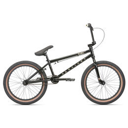 Haro Men's Downtown 20.5 BMX Bike '20