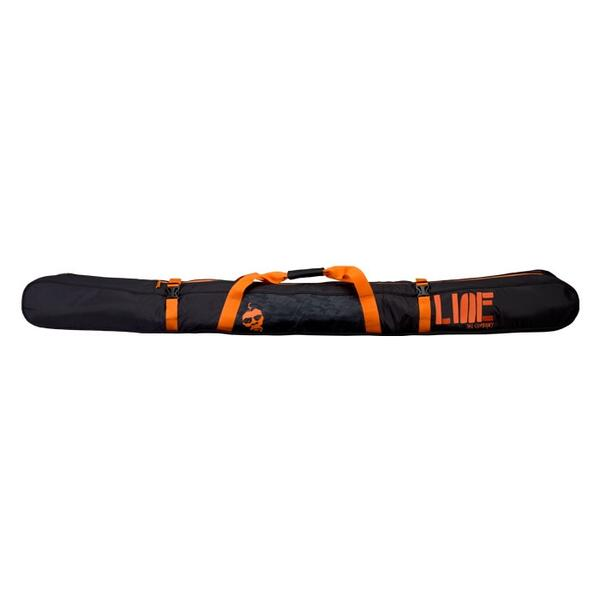 Line Single Padded Ski Bag