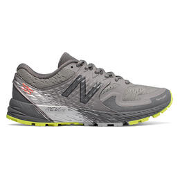 New Balance Women's Summit Q.O.M. Trail Running Shoes
