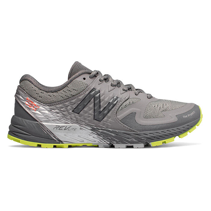 New Balance Women's Summit Q.O.M. Trail Run