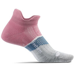 Feetures Elite No Show Tab Ultra Light Socks