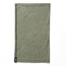 Le Bent 200 Neck Gaiter
