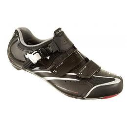 Shimano Men's SH-R088 Road Cycling Shoes