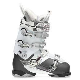 Nordica Women's Hell And Back H2 W All Mountain Ski Boots '14