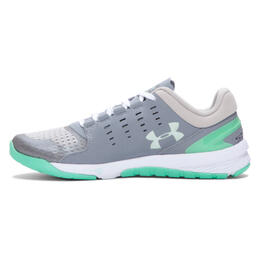Under Armour Women's Charged Stunner Running Shoes