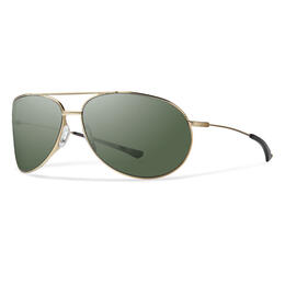 Smith Men's Rockford Polarized Sunglasses