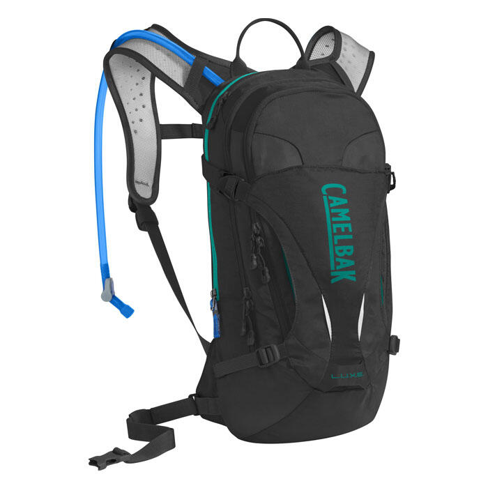 Camelbak Women's L.u.x.e. 100 Oz Hydration