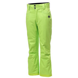 Descente Boy's Axel Snow Pants